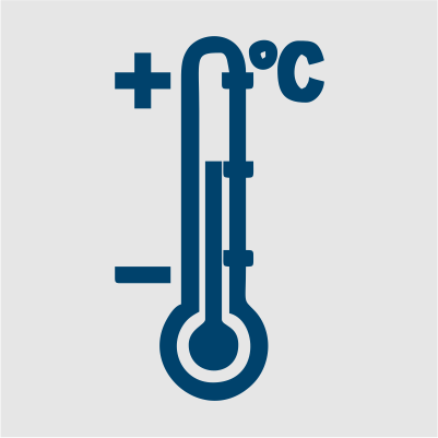 klíma rendszerek-1
