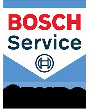 Márkafüggetlen autószerviz Bosch garanciával